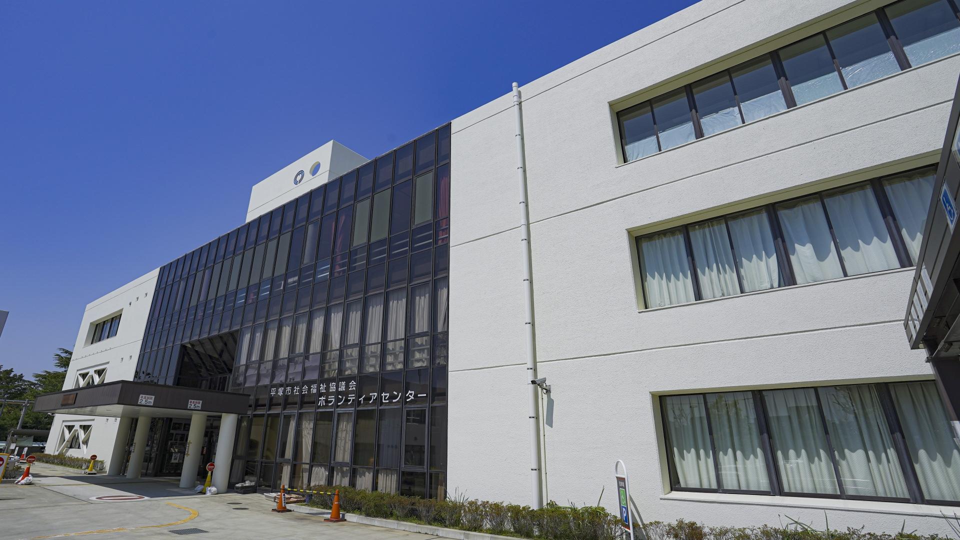 数 者 平塚 市 コロナ 感染